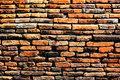 Free Brick Block Wallpaper Royalty Free Stock Images - 20979109