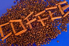 Free Coffee Stock Image - 20970811