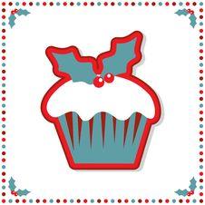 Free Christmas Decoration Stock Photos - 20971523