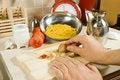 Free Kitchen Stock Photography - 20988412