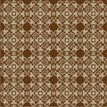 Free Brown Tissue Background Stock Images - 20988944