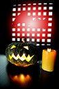 Free Pumkin For Halloween Stock Photos - 20989383