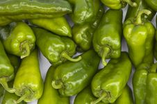 Free Pepper Stock Photos - 20988793