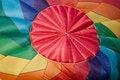Free Hot Air Balloon Stock Photos - 20991093