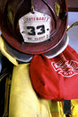Free Firefighter Gear Stock Image - 20993491
