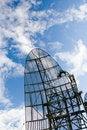 Free Radar Royalty Free Stock Photography - 20994367