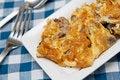 Free Asian Fried Egg Stock Photos - 20996913