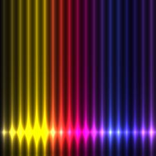 Free Beautiful Colorful Background Stock Images - 20991514