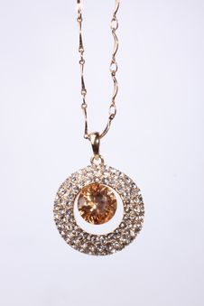 Free Jewellery Royalty Free Stock Photography - 20994737