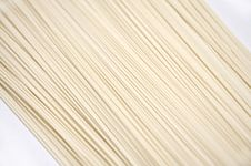 Free Noodles Stock Image - 20997171
