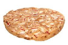 Free Apple Pie Stock Photos - 20998943