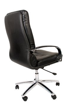 Free Office Arm-chair 3 Royalty Free Stock Image - 2101696