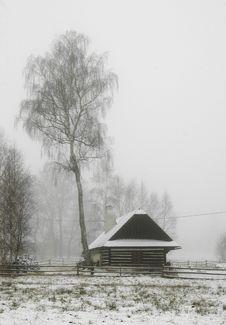 Free Winter Stock Photos - 2102853