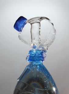 Free Water Stock Photography - 2105942