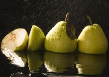 Free Pears Stock Photos - 2108363