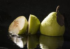 Free Pears Stock Image - 2108381