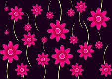 Free Flower Stock Photo - 2109710