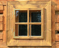 Free Window Royalty Free Stock Photo - 21006805