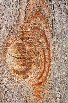 Free Old Wooden Texture Close Up Stock Photos - 21003503