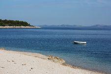 Free Adriatic Sea Stock Images - 21008024