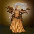 Free Fairy Stock Photos - 21014383