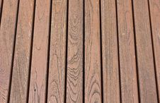 Free Texture Of Brown Wood Stock Image - 21010701