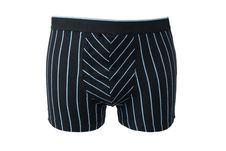 Free Black Underpants Royalty Free Stock Image - 21011926