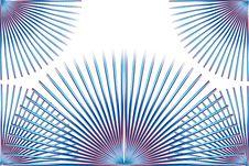 Free Rotor Abstract Stock Image - 21015401