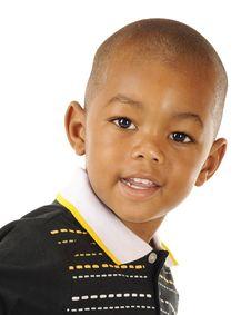 Free Preschool Portrait Stock Image - 21020601
