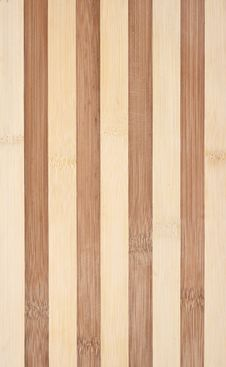 Free Texture Of Wood Background Stock Photos - 21026013