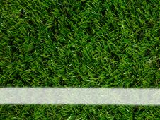 Free White Lines Royalty Free Stock Image - 21029066