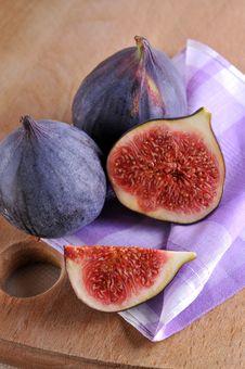 Free Figs Royalty Free Stock Photos - 21029888