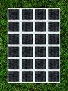 Free Renewable Energy Stock Image - 21030081