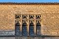 Free Old Windows Stock Photo - 21030580