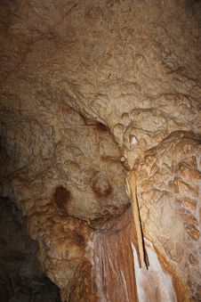 Free Inside The Cave Stock Photos - 21031453