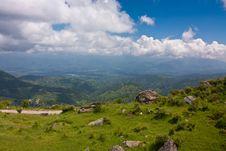 Free Himalaya Royalty Free Stock Images - 21031599