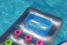 Free Swimming Pool Stock Images - 21032054