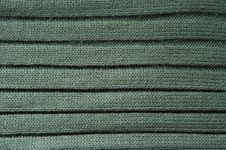 Free Wool Sweater Texture Royalty Free Stock Image - 21032126
