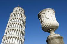 Free Pisa Stock Image - 21033761