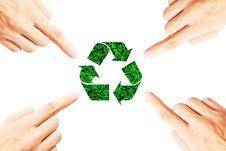 Free Ecology Stock Photo - 21037150
