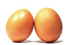 Free Eggs Royalty Free Stock Photos - 21038618