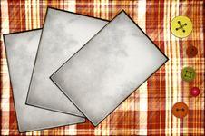 Free Scrapbook Stock Photo - 21046850