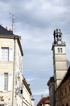 Free Dijon Stock Images - 21046874