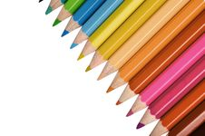 Free Color Creative Background 04 Stock Photo - 21049470