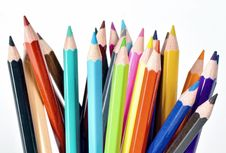 Free Color Creative Background 12 Royalty Free Stock Photos - 21049748