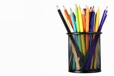 Free Color Creative Background 14 Stock Photography - 21049822