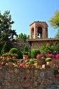 Free Meteora Bells Royalty Free Stock Images - 21051309
