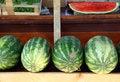 Free Watermelon Stock Photography - 21052462