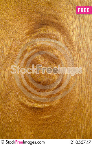 Free High Resolution Natural Woodgrain Texture Royalty Free Stock Photography - 21055747