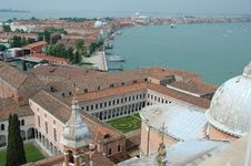 Free Venice Stock Images - 21050274
